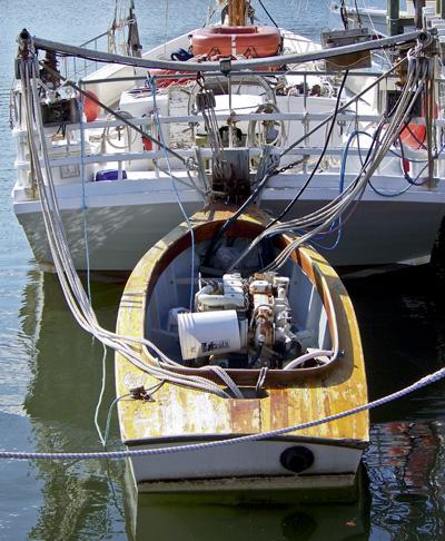 hmkrentz_23_pushboat.jpg